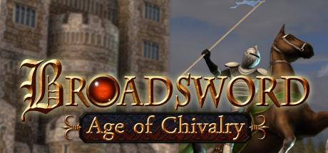 Broadsword : Age of Chivalry na Steama za darmo