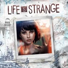 Promocyjne ceny gier (Life is Strange: Complete Season za 49 zł, Mad Max za 99 zł, Metro Redux za 63zł  @ Playstation Store