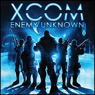 XCOM na PC ZA DARMO @ Łowcygier