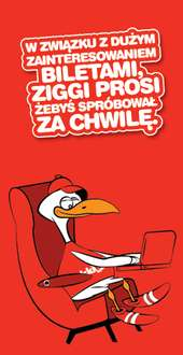 Podróż za 1zł @ Polski Bus