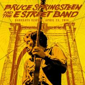 "Live Tribute Performance of Prince's ""Purple Rain"" za darmo @ Bruce Springsteen's"