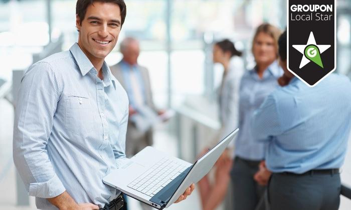 Kurs Office Manager - Kierownik Biura z certyfikatem MEN za 69 zł @ Grupon