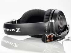 Sennheiser PC 350 Special Edition 2015 z ok. 360zł @ Amazon.it