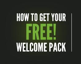 Pakiet startowy dla nowych klientów (4 gry za DARMO!!!) @ Greenmangaming