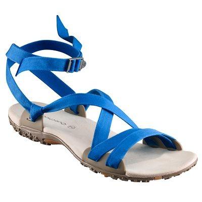 Sandały turystyczne damskie -QUECHUA Arpenaz Switch 50 za 29,99 zł @ Decathlon