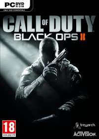 Call of Duty: Black Ops II (PC) za ok. 24zł @ cdkeys