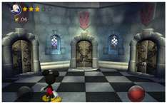 Castle of Illusion od Disney-a  90% taniej. Android