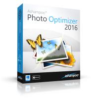 Ashampoo Photo Optimizer 2016 za darmo