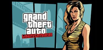 Tańsze gry od Rockstar (Max Payne za 8,99zł, GTA: Liberty City za 13,99zł) @ Google Play
