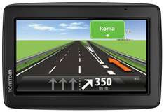 TomTom Start 25 za ok. 396zł (-50%) @ Amazon uk