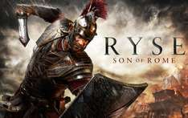Ryse: Son of Rome za ok. 22zł @ Humble Store