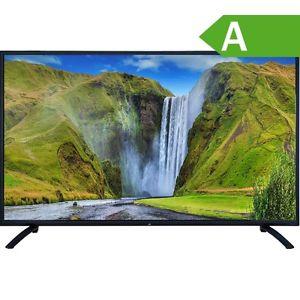 Ponownie dostępny telewizor Jay-Tech 55 cali 4K za 359 Euro @ Redcoon (Niemcy!)