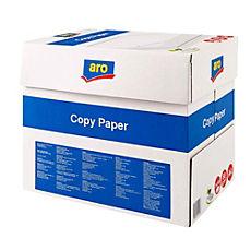 Tani papier do drukarki/xero