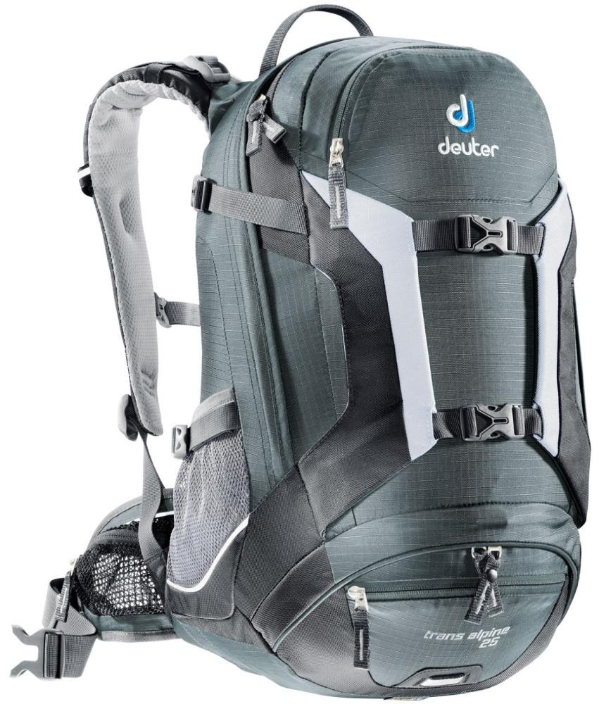 Sklep internetowy PRESTO - Przecena plecaków Deuter