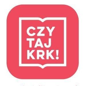 Ruszyła druga edycja akcji Czytaj KRK! (m.in.: Dukaj, Majka, Woodard) @ Woblink