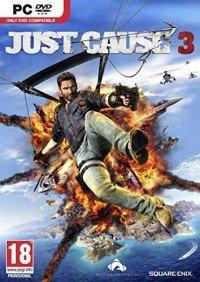 Just Cause 3 (PC, Steam) za ok. 39,13zł @ cdkeys