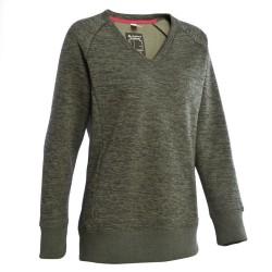 Sweter turystyczny Arpenaz 100 za 19,99zł (-67%) @ Decathlon