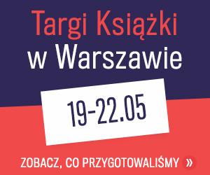 """eBook """"Fortuna po polsku"""" (Kostrzewski, Miączyński) za darmo do godz. 21:00 @ Publio"""