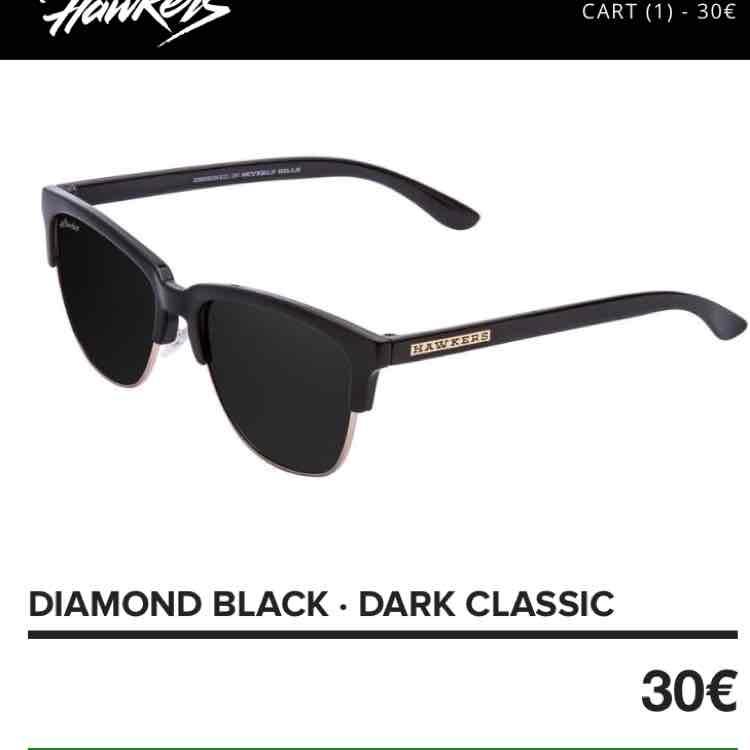 okulary hawkers