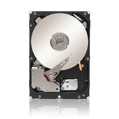 "Dysk 3,5"" SEAGATE 3TB CONSTELLATION ES.3 (ST3000NM0033) za 459zł @ Amazon.de"