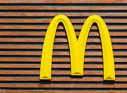 Darmowe McFlurry HIT (Warszawa) @ McDonalds