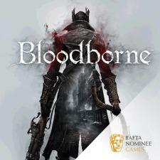 Bloodborne za 99zł @ PSN