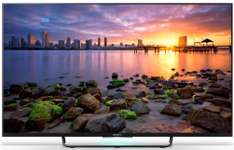 "Telewizor Sony Bravia KDL-43W755C za ok. 2290zł (43"", Full HD, Android TV) @ Amazon.de"