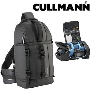 Plecak fotograficzny Cullman Como CrossPack 300 za 149,90zł @ iBood