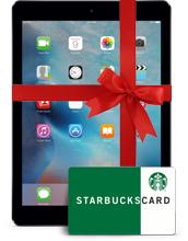 Darmowy 5$ kupon do Starbucks (dla podróżników?) !!!możemy wygenerować tyle kuponów ile chcemy!!!  