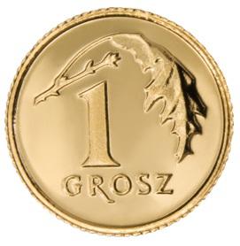 40-złotowy cashback, przy MWZ 200 zł, m.in: @Agito, @Aliexpress, @RTV-EURO-AGD