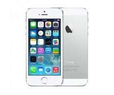 Apple iPhone 5S 16GB Silver lub Space Gray X-Kom  Dostawa GRATIS