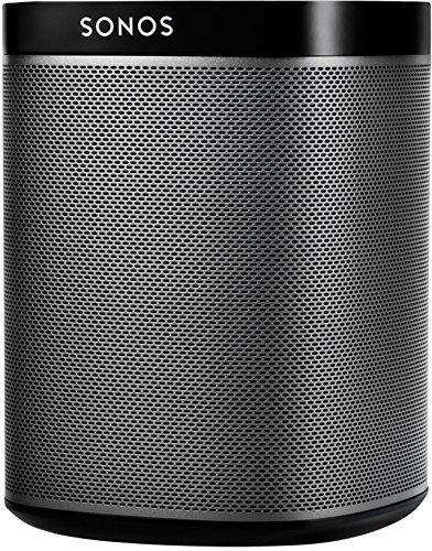 Sonos PLAY 1 za ok. 835zł @ Amazon.es