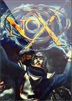 Gra Nox za darmo na Origin