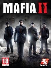 W oczekiwaniu na Mafię III - Mafia II i DLC w atrakcyjnych cenach :) 80% rabat na Muve.pl