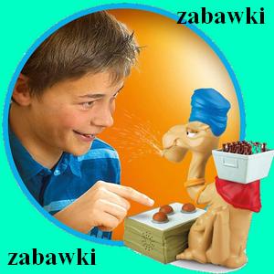 Promo na zabawki Fisher Price i inne w sklepie @ Satysfakcja.pl