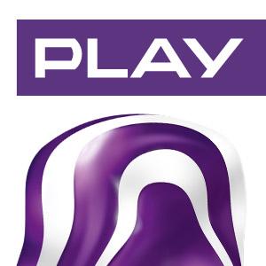 Promocyjny starter za 0 zł! @ Play