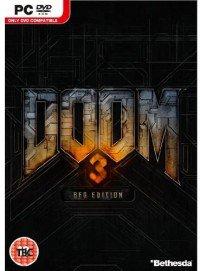 Doom 3 - BFG Edition (Steam, PC) za ok. 18,5zł @ cdkeys