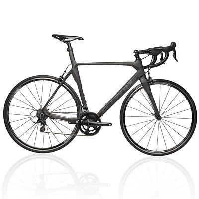 Rower szosowy B'TWIN Mach 700 (waga: 8.2kg) za 3999zł (20% taniej) @ Decathlon