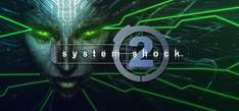 System Shock 2 za darmo @ GOG
