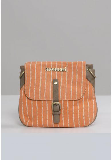 Wszystkie torebki za połowę ceny @ Monnari