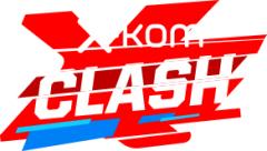 X-kom Clash  - rabaty na różne rzeczy