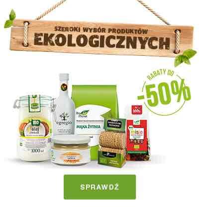 Dostawa za 5zł - bdsklep.pl