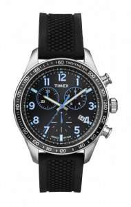 Timex Chronograph T2P184
