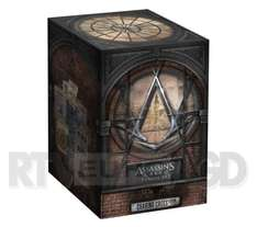 Assassin's Creed Syndicate - Edycja Charing Cross na PS4
