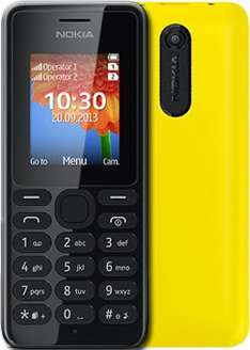 Telefon Nokia 108 Dual Sim za 65zł @ Morele.net