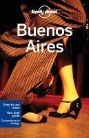 Przewodnik Lonely Planet - Buenos Aires 70% taniej (przecena z 85zł) @ Empik.com