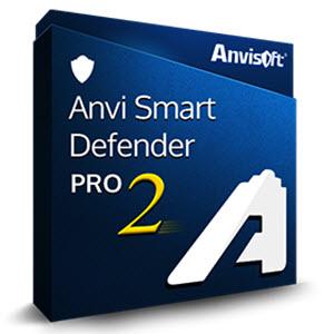 Anvi Smart Defender za darmo @ TopWareSale