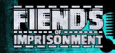Fiends of Imprisonment za darmo @ Indie Gala