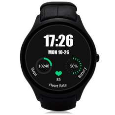 Smartwatch GPS WiFi 3G Android