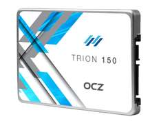 Dysk SSD OCZ Trion 480GB za ok. 460zł @ Amazon